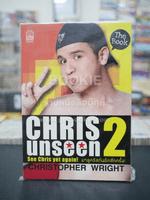 Chris Unseen 2 มาดูคริสกันอีกสักครั้ง