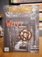ผู้จัดการ ปีที่ 26 ฉบับที่ 299 ส.ค.2551 Why World Herit Age?✦