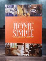 จัดระเบียบให้บ้าน Home Simple