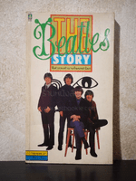The Beatles Story สี่เต่าทอง ตำนานร็อคเขย่าโลก - หมายเลช 9 เรียบเรียง