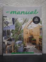 บ้านและสวน The Manual คู่มืองานช่างของคนรักบ้าน