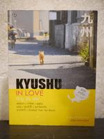 Kyushu in Love