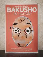 Bakusho in Japan