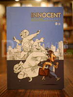 Innocent Series - The Duang