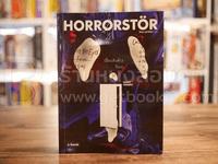 Horrorstor เฮี้ยนสิงห้าง - โตมร ศุขปรีชา แปล