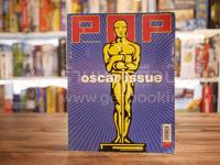 Pop Vol.8 No.87 February 2004