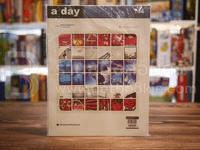 a day 144 adaymagazine thailand