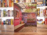 Garden Details 2 รวมไอเดียสร้างสรรค์สำหรับคนรักสวน