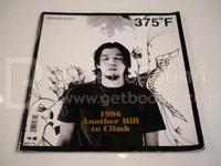 375 ํF Bakery music Magazine 1996 Issue Vol.03 May 2004