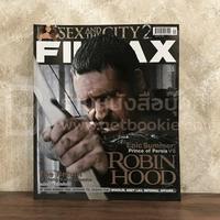 Filmax Issue 35 พ.ค.2553