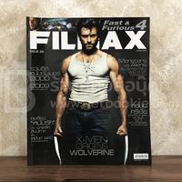 Filmax Issue 22 เม.ย.2552