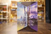 โอเวอร์ตัน แผนลับลวงโลก The Overton Window - เกลนน์ เบ็ก เขียน