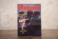 Feature Magazine สารคดี ฉบับที่ 56 ปีที่ 5 ตุลาคม 2532 นักทำลายใต้น้ำฯ
