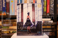 Lightroom +Photoshop (มีซีดี)