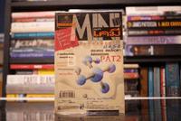 คัมภีร์เคมี Mini ม.4-5-6 Pat 2