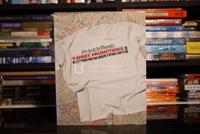Print's Best T-Shirt Promotions 2