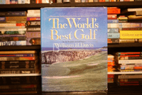 The World's Best Golf