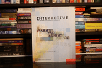 Interactive The Internet For Graphic Designers