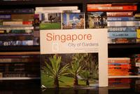 Singapore City of Gardens