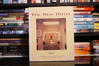 The New Hotel International Hotel & Resort Design 3