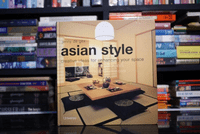 Asian Style Creative Ideas for Enhancing Your Space