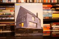 Home The Twentieth - Century House