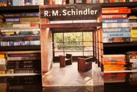 R.M.Schindler