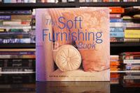 The Soft Furnishing Book