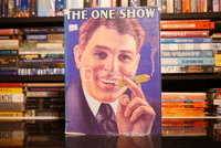 The One Show Volume 6