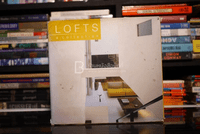 Lofts a Collection