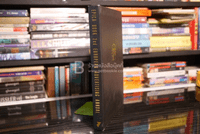 Epica Book 2nd European Advertising Annual