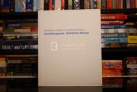 Ausstellungsorte Exhibition Venues