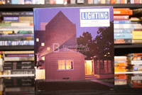The Complete Home Lighting Book
