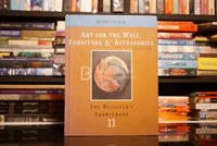 The Guild Art for The Wall, Furniture & Accessories