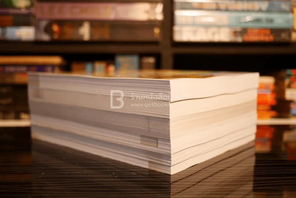 หนังสืออ่านเพิ่มเติม มานะ มานี ป.1-6 (มือหนึ่ง) ✦