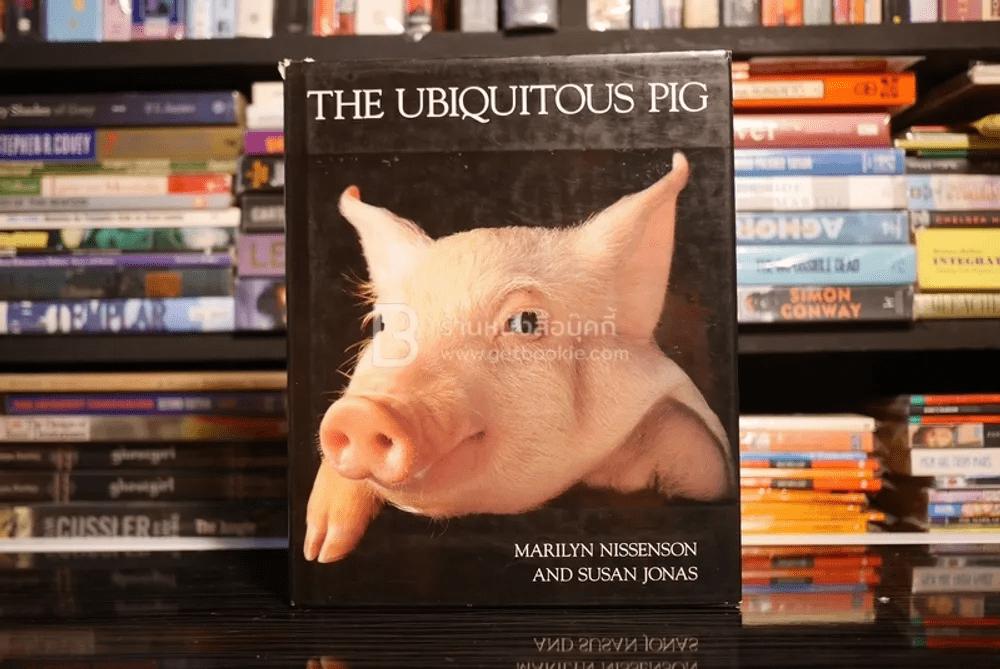 The Ubiquitous Pig