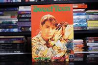 Sweet Teen ฉบับที่ 1 เบิร์ด ธงไชย นูโว พงษ์พัฒน์ วชิรบรรจง อริสมันต์ พงษ์เรืองรอง