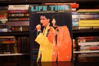 Life Time ไลฟ์ไทม์ ฉบับปฐมฤกษ์ (เบิร์ด ธงไชย)