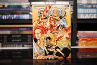 One Piece วันพีช