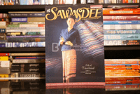 Sawasdee Vol.32 No.1 January 2003