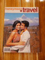 honeymoon+travel ลูกเกด เมทินี,ตุ้ย ธีรภัทร์