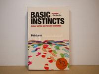 Basic Instincts - Pete Lunn
