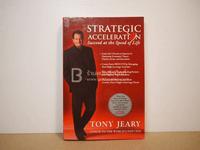 Strategic Acceleration
