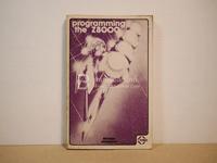 Programming The  Z8000