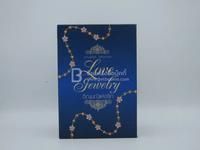 Boxset อัญมณีแห่งรัก Love Jewelry