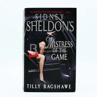 Mistress Of The Game - Sidney Sheldon's