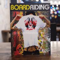 Boardriding Magazine Issue 05/Dec 2006