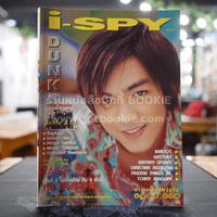 i-SPY No.77