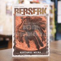 Berserk เล่ม 19 (Bigbook)