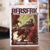Berserk เล่ม 16 (Bigbook)